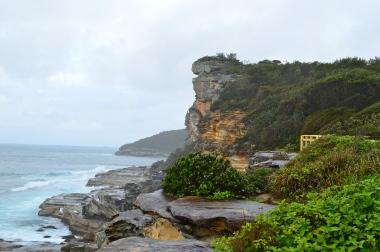 Manly, Australia