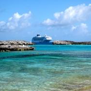 Hawks Cay, Bahamas