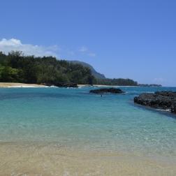 Poipu, Hawaii