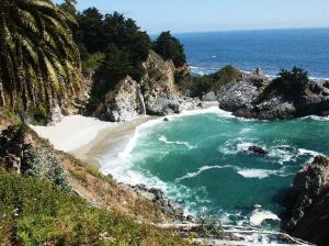 BIG SUR, Photo Provided by: TripAdvisor