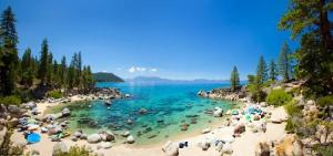 LAKE TAHOE, Photo Provided by: TripAdvisor