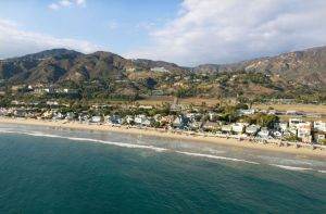 MALIBU, Photo Provided by: Viator.com