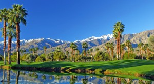 PALM SPRINGS, Photo Provided by: Cashman Lifestyle.com