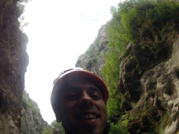 Ivan Selfie