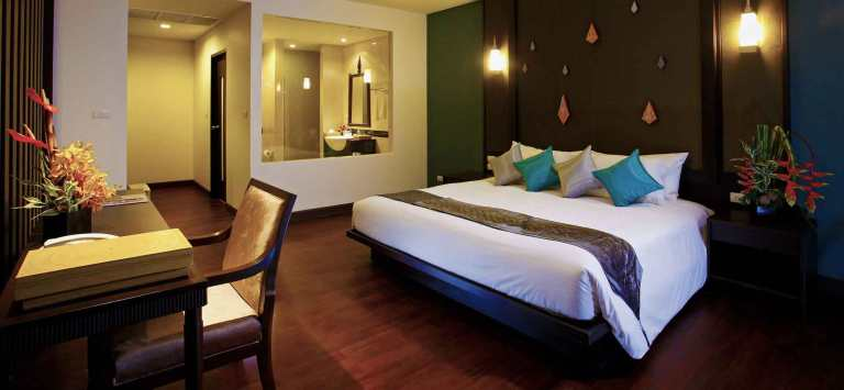 krabi-01-krabi-family-suite-pool-view-350x250